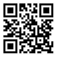 Evaluation via QR