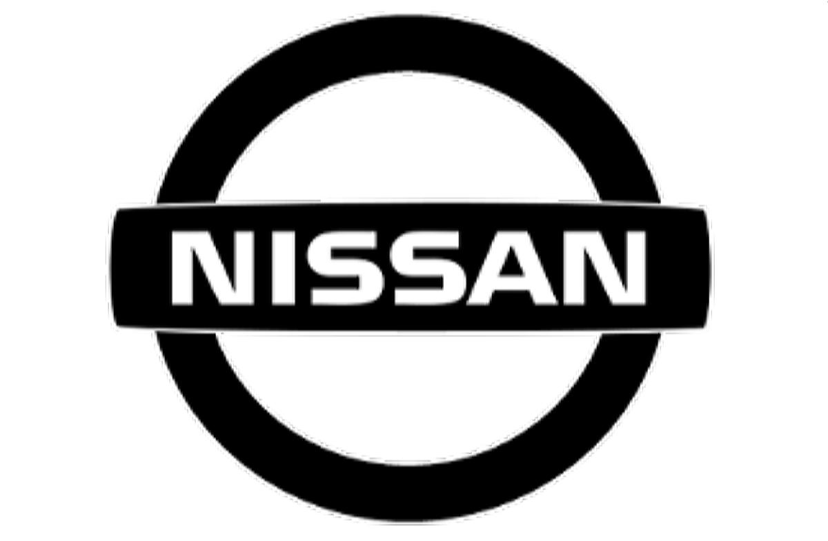اجهزة التقييم –  nissan- creative matrix