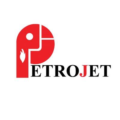 اجهزة التقييم –  petrojet   – creative matrix