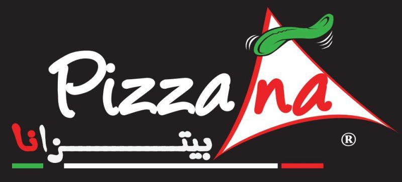 اجهزة التقييم –  بيتزانا -pizzana- creative matrix