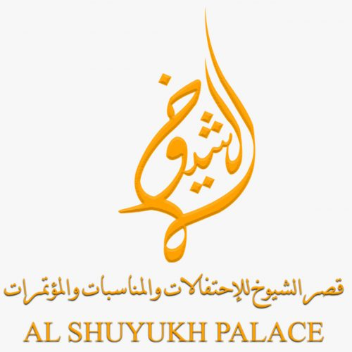 اجهزة التقييم –  قصر الشيوخ للاحتفالات والمناسبات-elshyokh palace- creative matrix