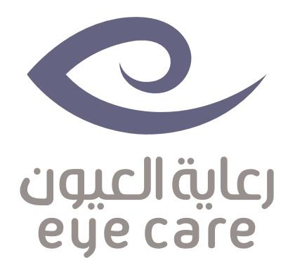 شركة رعاية العيون